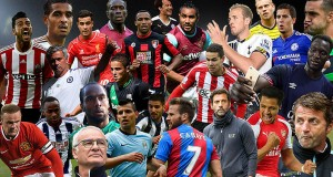 Live Streaming Bola | Live Bola Streaming