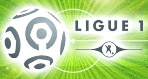 Bein Sports 1 Ligue 1 Prancis Streaming Free