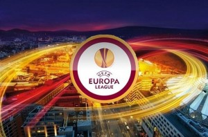 Jadwal Pertandingan Europa League 2015/2016
