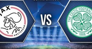 Prediksi Liga Europa Ajax VS Celtic 18 September 2015