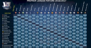 wallpaper ligainggris 2016-2017