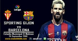 live-bola-streaming-sporting-gijon-vs-barcelona