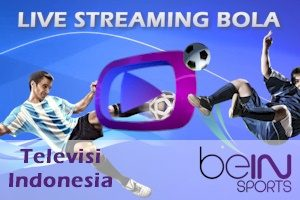 Live Bola Streaming