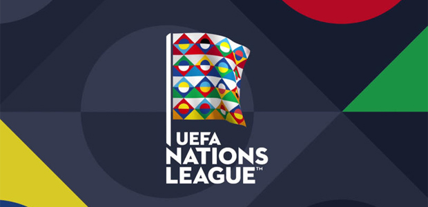 uefa nation league